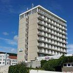 Photo of Rugenhotel Sassnitz