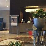 Photo de Gefinor Rotana Hotel