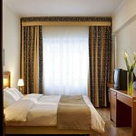 Foto de Achilleas Hotel
