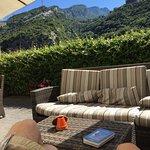 Photo of Hotel Villa Stella