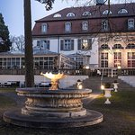 Photo of Patrick Hellmann Schlosshotel
