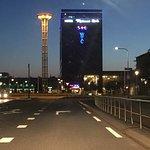 Photo of WestCord WTC Hotel Leeuwarden