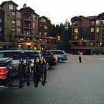 Northstar Lodge by Welk Resorts Photo