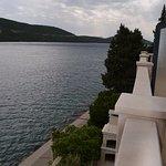 Villa Maslina Photo