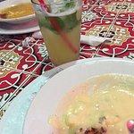 Photo de Chilli's Bar & Grill