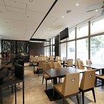 Photo of Hotel JAL City Haneda Tokyo