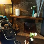 Photo de Fletcher Hotel-Restaurant Prinsen