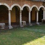 Foto di Museo della Cattedrale