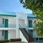 Foto di Protea Hotel by Marriott Midrand Samrand