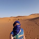 Photo of Sahara Treasures Day Tours