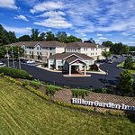 Photo de Hilton Garden Inn Hershey