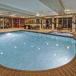 Hilton Garden Inn Hershey Foto