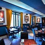 Hard Rock Cafe Sevilla - Dream On