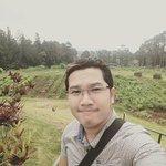 Eden Nature Park & Resort Foto