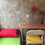 Photo of Yesinspace SoHo