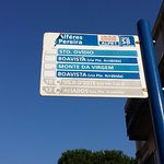 Foto di Holiday Inn Porto Gaia