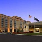 Photo of Renaissance Indianapolis North Hotel
