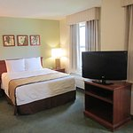 Extended Stay America - Orlando - Maitland - Pembrook Drive Foto