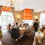 Bloemendal - Restaurant