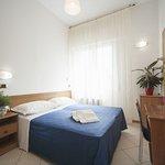 Photo de Manola Hotel