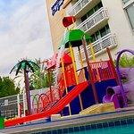 Photo of Renaissance ClubSport Aliso Viejo Laguna Beach Hotel