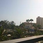 Foto de Hotel Olé Tropical
