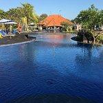 Adi Assri Beach Resort & Spa Pemuteran Foto