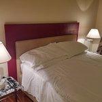 SuiteDreams Hotel Foto