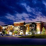 Photo of Courtyard Memphis Collierville