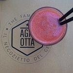 Photo of Agriotta