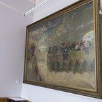 Burntisland Heritage Trust