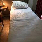 Photo de Cœur de City Hotel Bordeaux Clemenceau by HappyCulture