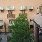 Foto di Hotel El Capitan