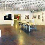 Texas Art House