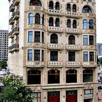 Photo of Palace Hotel Baku