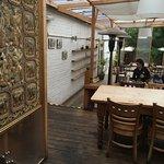 ภาพถ่ายของ Thai Terrace