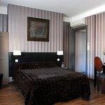 Photo de Qualys Hotel L'Auberge du Forgeron