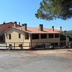 Foto di Borgo Filicardo