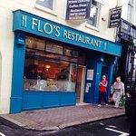 Flos place