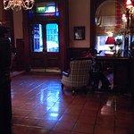 The Grand Hotel Tralee Foto