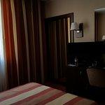 Photo de HCC Open Hotel