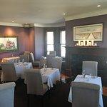 The Restaurant at Peninsula Ridge Foto