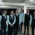 Photo of Hotel La Rocca Resort & Spa