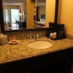 Photo of Laguna Hills Lodge