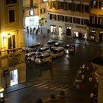 Hotel Scalinata di Spagna Foto