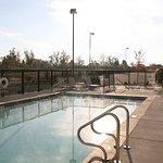 Photo of Hampton Inn & Suites Walla Walla