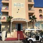 Photo of Hotel Daniel's