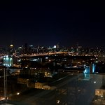 Photo of Holiday Inn L.I. City - Manhattan View