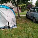 Camping d'Arrouach Foto