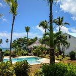 La Isleta Apartment Hotel Foto